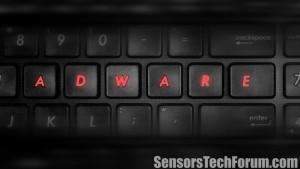 adware (2)