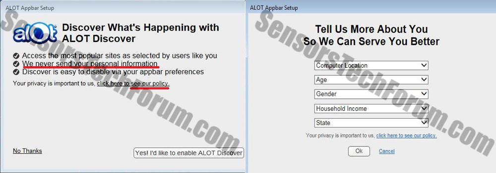 alot-discover-bar12