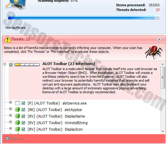 alot-toolbar-scan