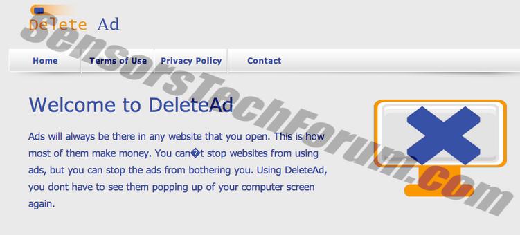 delete-ad-removal