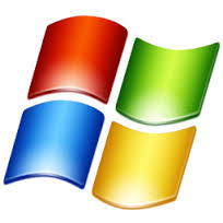 download all windows 7 updates in one package