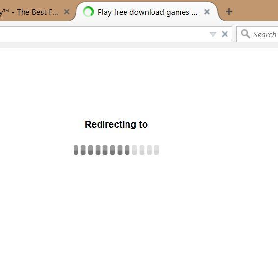 iplay Redirect