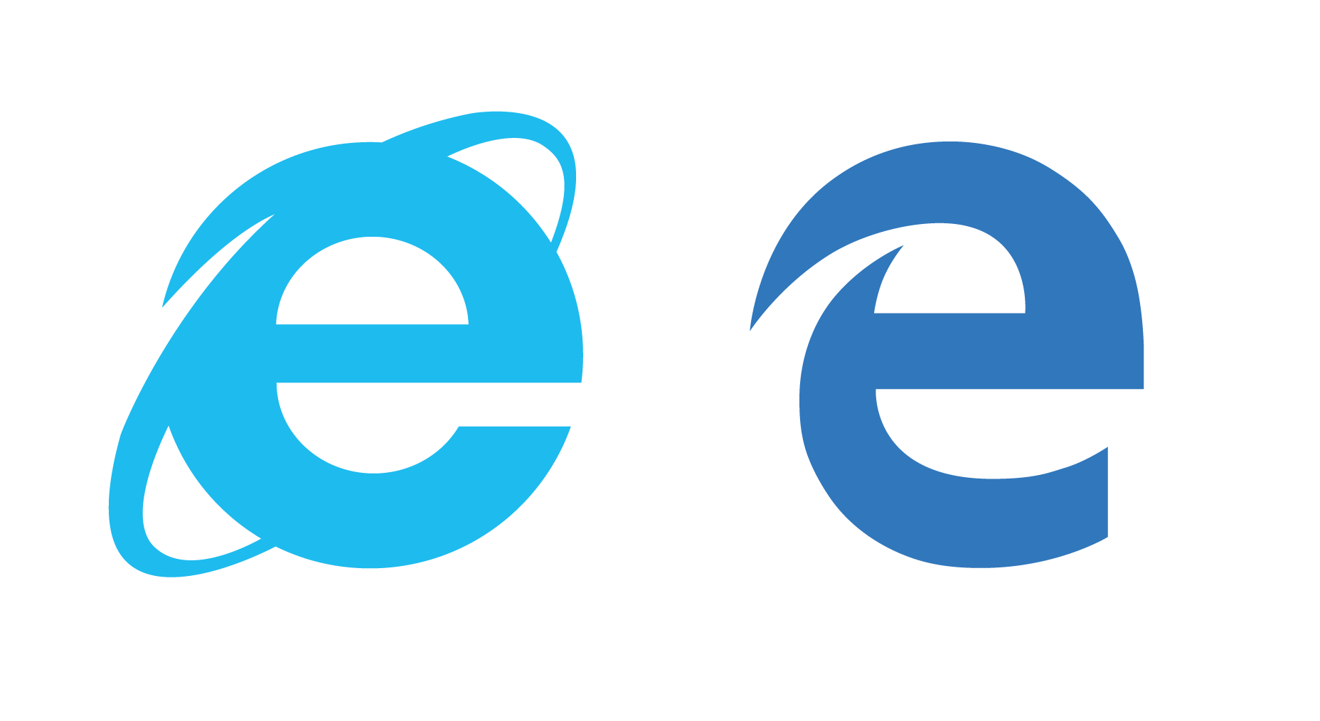 Microsoft Edge Browser Latest News and Features - How to