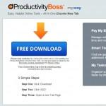 productivity-boss-toolbar-by-minsdspark_thumb