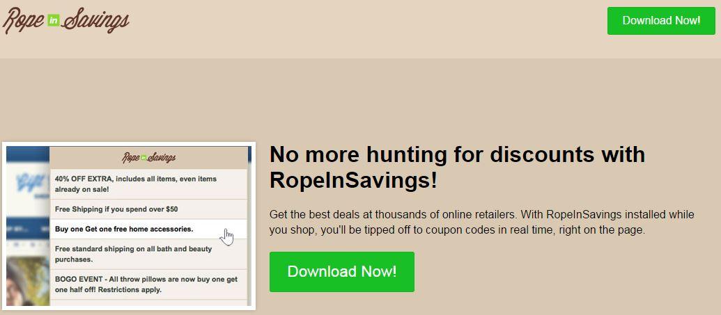 rope-in-savings-website