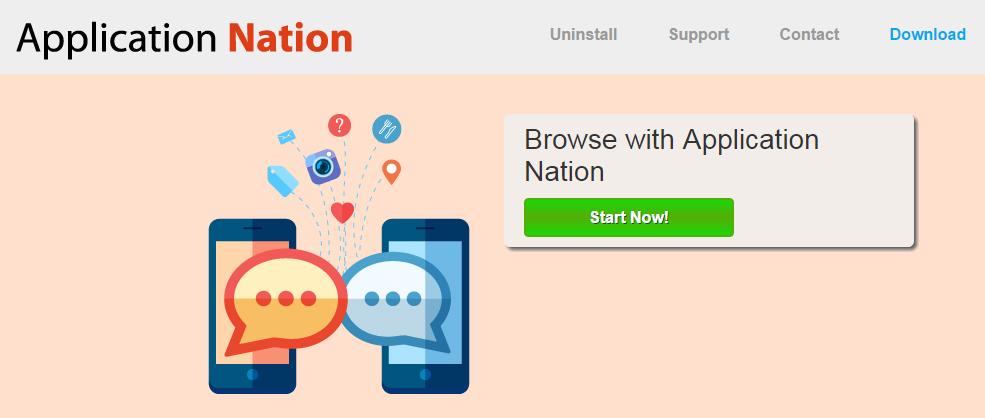 Application Nation