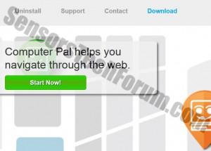Computer-pal-site