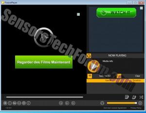 Fusionplayer-adware.jpg