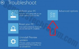 Windows-10-Troubleshoot