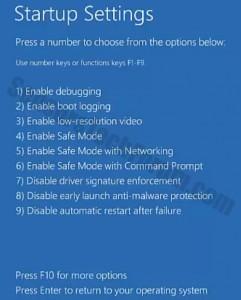 Windows-10-5-Startup