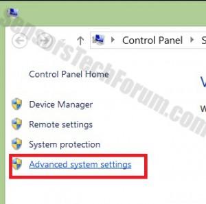 advanced-system-  settings