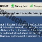 autopcbackup-site