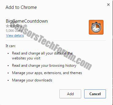 biggamecountdown-install