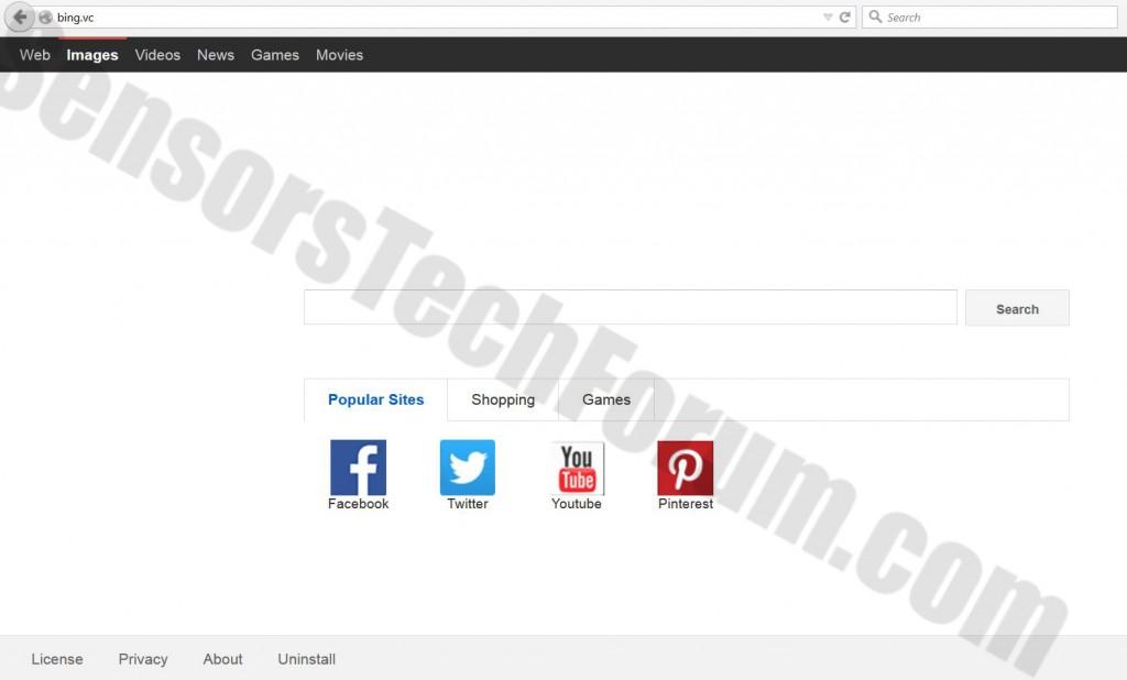 bing.vc-search-site
