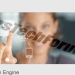bit-custom-search-engine