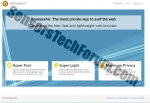 browserair-site