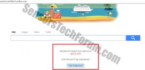 certiified-toolbar-ads