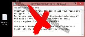 cryptpko-ransomware