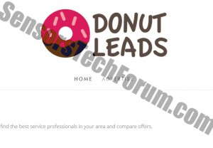 donutleads-site.