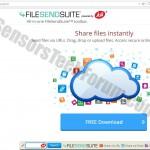 filesendsuite-toolbar-website