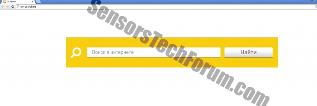 go-search.ru