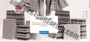 moreforless (1)
