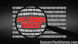 malicious-threat-sensorstechforum