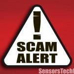 onlie-scam-alert-sensorstechforum
