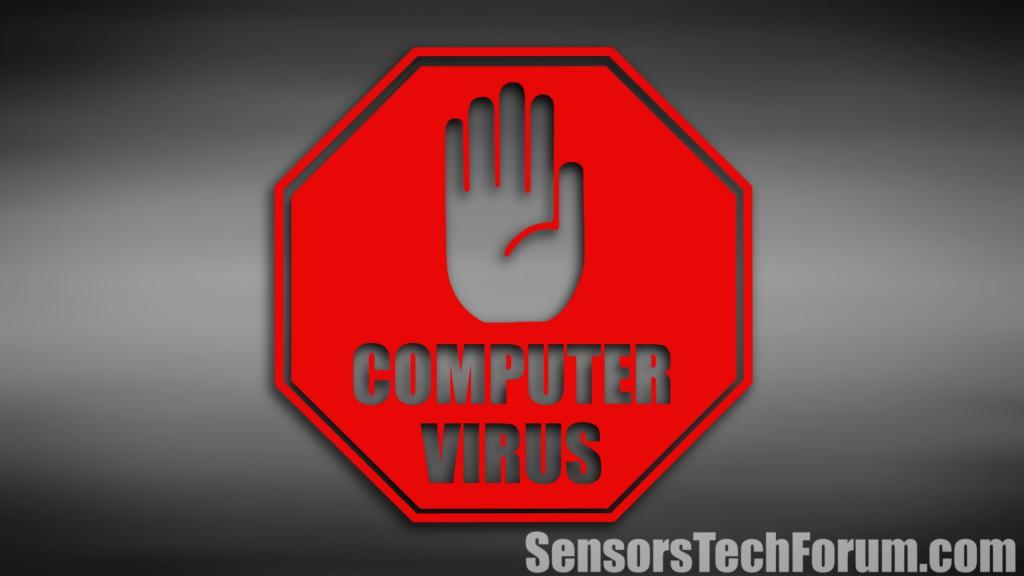 ransomware-virus