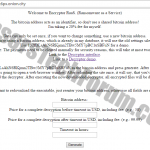 raas-ransomware