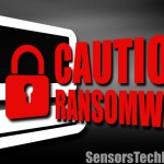 ransomware-file-encryption