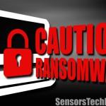 ransomware-file-encryption