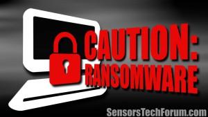 ransomware-fil-kryptering