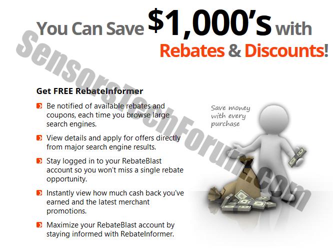 rebate-informer-official