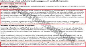 rebate-informer-privacy