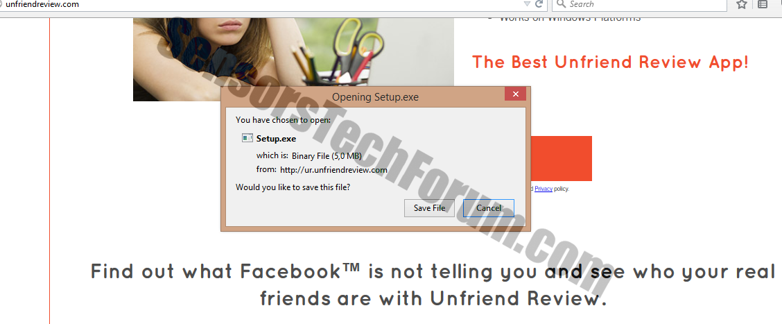 unfriend-review-download-mozilla-firefox