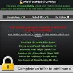 Unlock this Page to Continue!