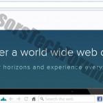 webdiscover-browser-website