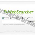 websearcher