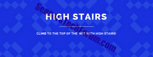 HighStairs-ads-removal