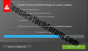 Player-wyu.updatefast
