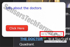ad-by-royal-ads-adware
