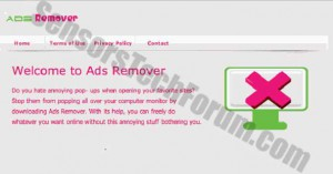 ads-remover