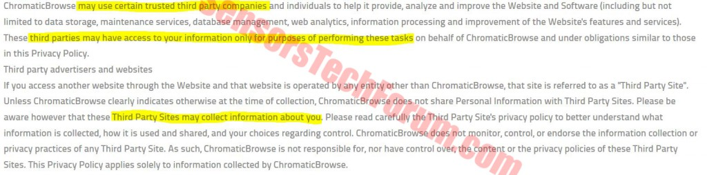 chromatic-browser-policy