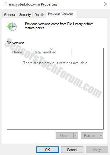 Datei-restore2