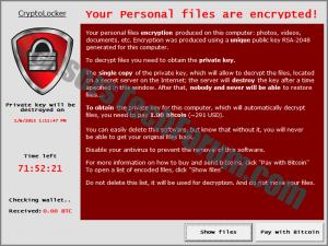 ransom-message-cryptolocker-pclock