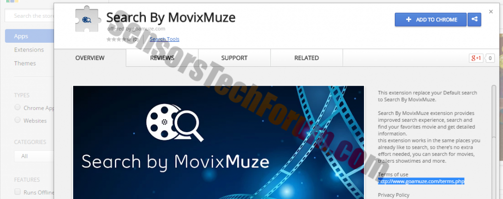 search-by-movixmuze