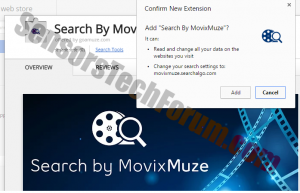 search-by-movixmuze-download