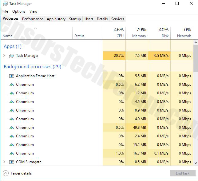 task-manager-w10