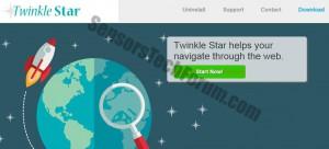 twinkle-star-ads